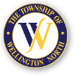 Township of Wellington North