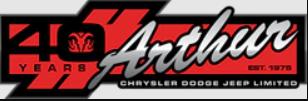 Arthur Chrysler