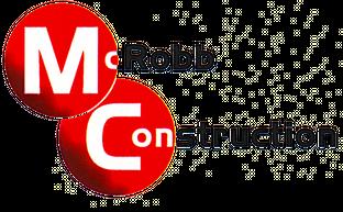 McRobb Construction