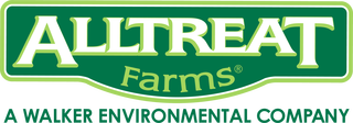 AllTreat Farms