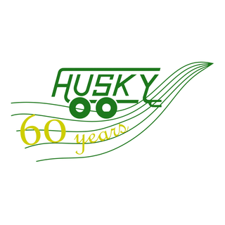 Husky Farm Equipment Limited