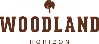 Woodland Horizon Ltd