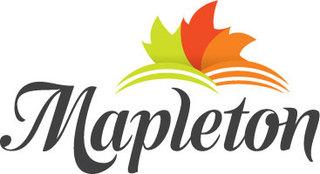 Township of Mapleton