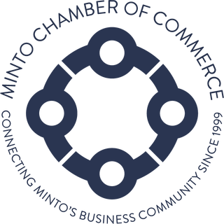 Minto Chamber of Commerce