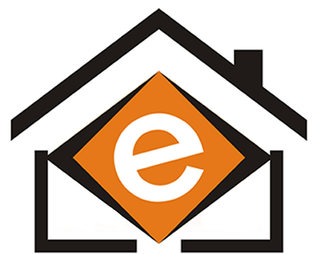 Edge Realty Solutions