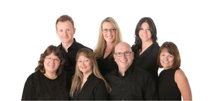 Your Home Today Realty Inc.