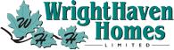 WrightHaven Homes Ltd.