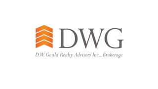 D. W. Gould Realty Advisors Inc., Brokerage