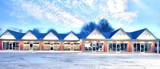 Kempston & Werth Realty Ltd - Jennifer Richardson, Broker