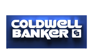 Coldwell Banker WIN Realty, Brokerage